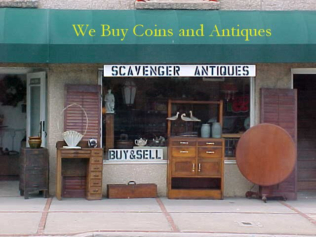 coin dealers in my area